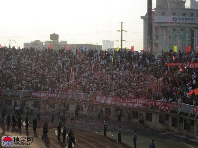 China fans 20091025_a6bf11a71e1808c1fcdaS719bIf7vqZF