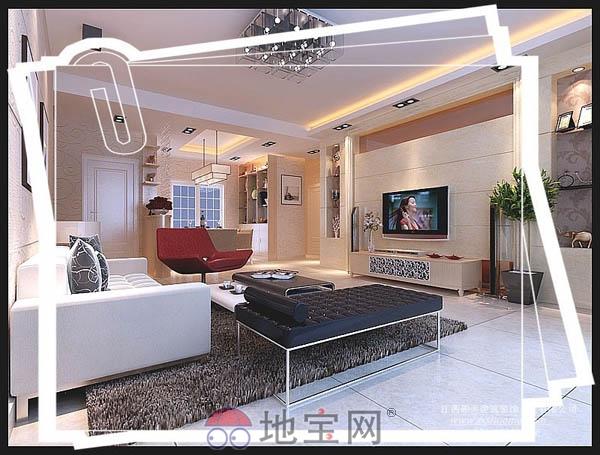 120平米的房子装修大概要多少钱
