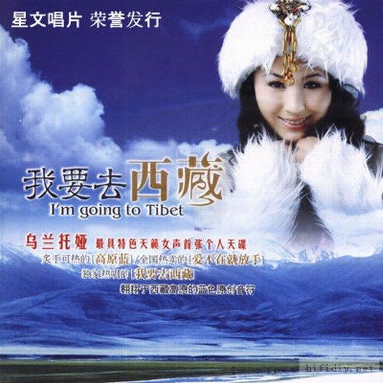 我要去西藏 南昌地宝网