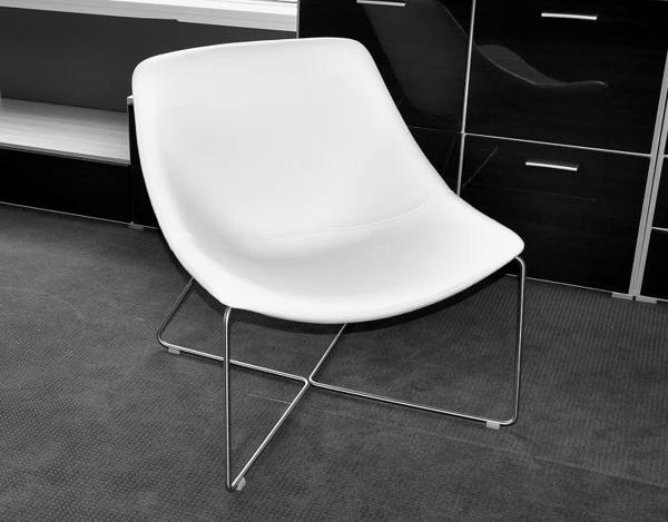 优雅的现代欧式家具设计